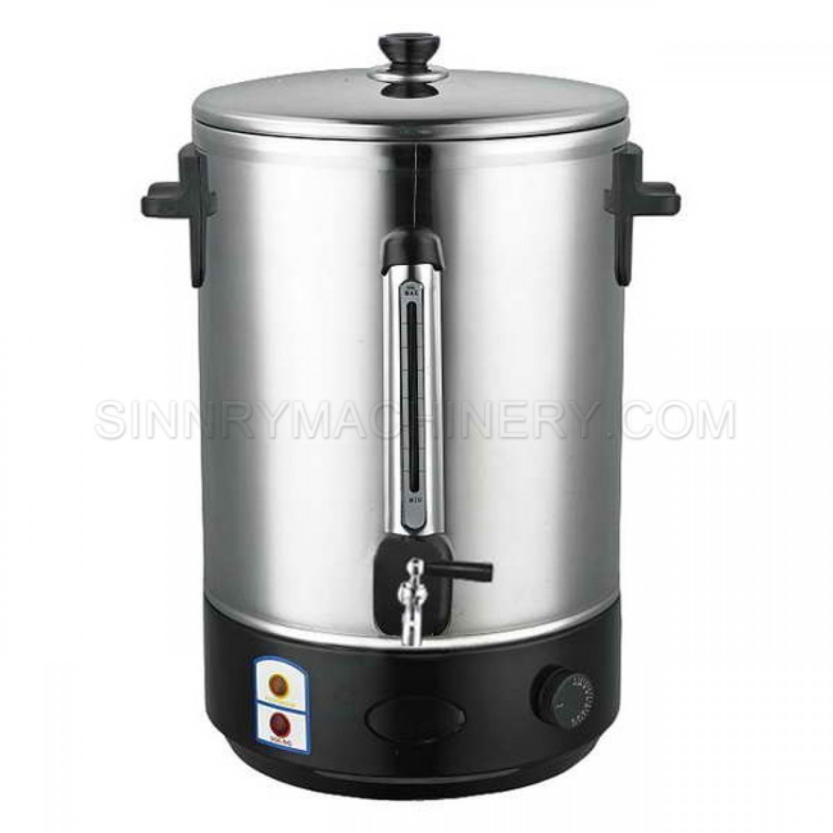 Delighted Commercial Hot Water Boiler Gallery - Electrical System ...
